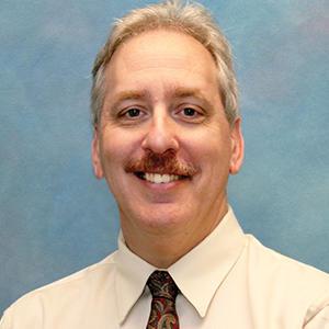 David A. Gelber, MD
