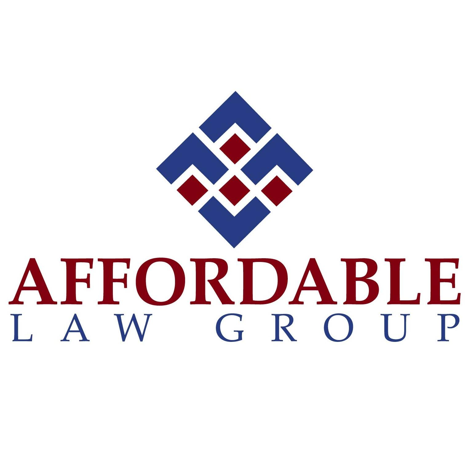 Affordable Law Group