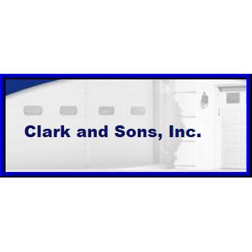 Clark & Sons Inc.