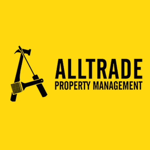 Alltrade Property Management image 0