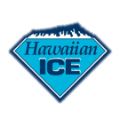 Hawaiian Ice Company