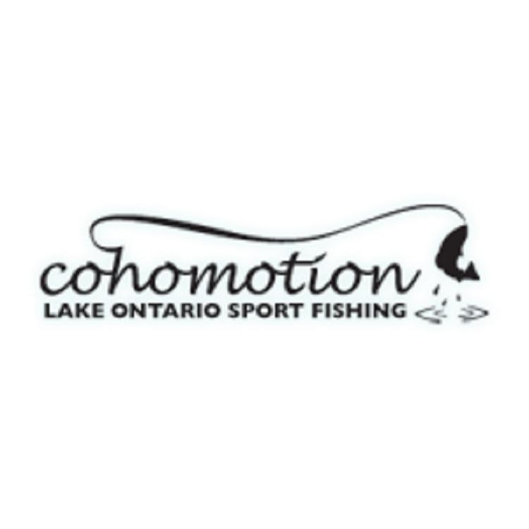 Cohomotion Charters