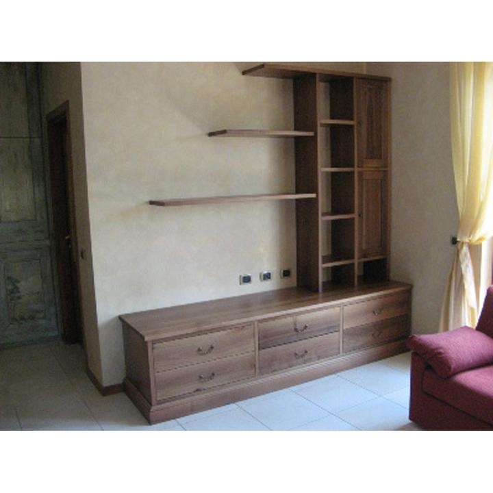 Pama legno scultori del legno mobili e oggetti d 39 arte for Pama arredamenti
