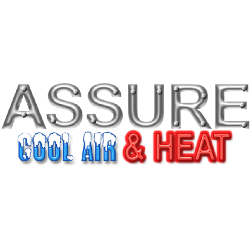 Assure Cool Air & Heat