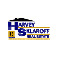 Harvey Sklaroff Real Estate