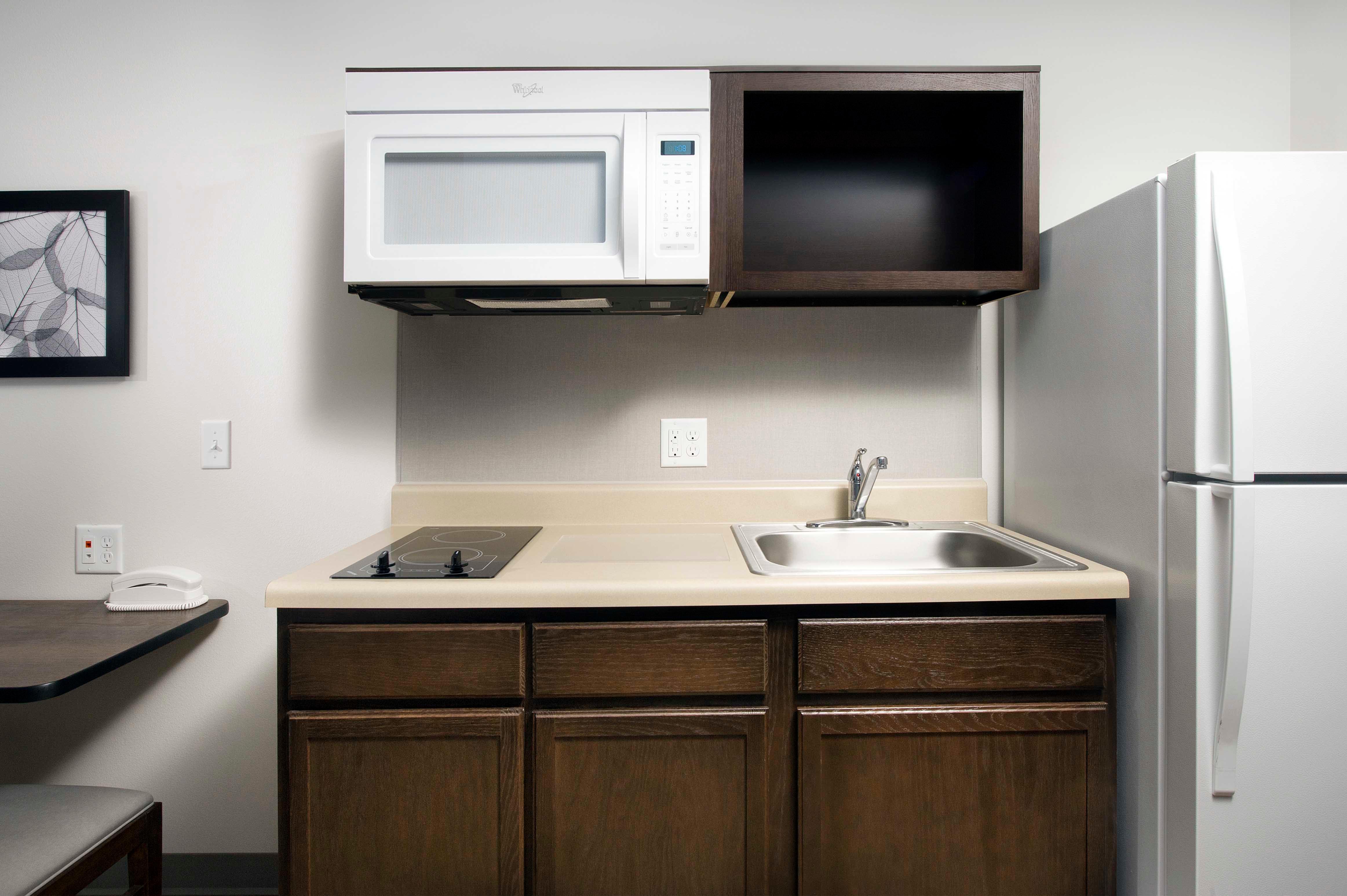 WoodSpring Suites Denver Centennial image 36