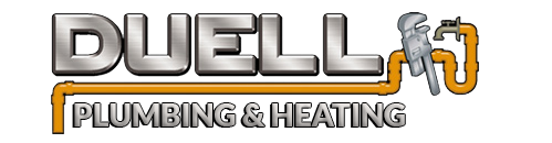 Duell Plumbing & Heating image 0