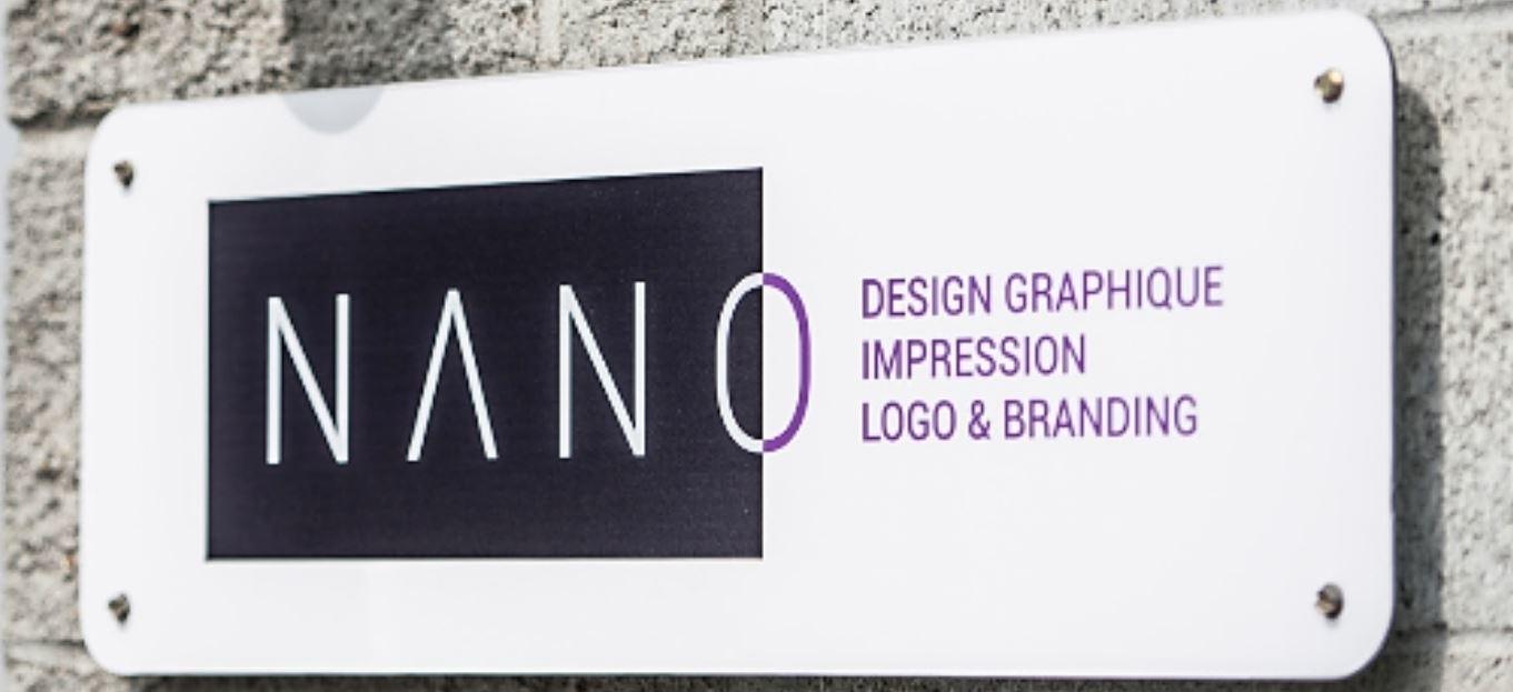 Impressions Nano Inc