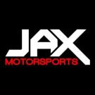 Jax Motorsports
