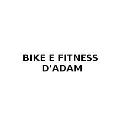 Bike e Fitness D'Adam