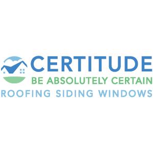 Certitude Home Improvements