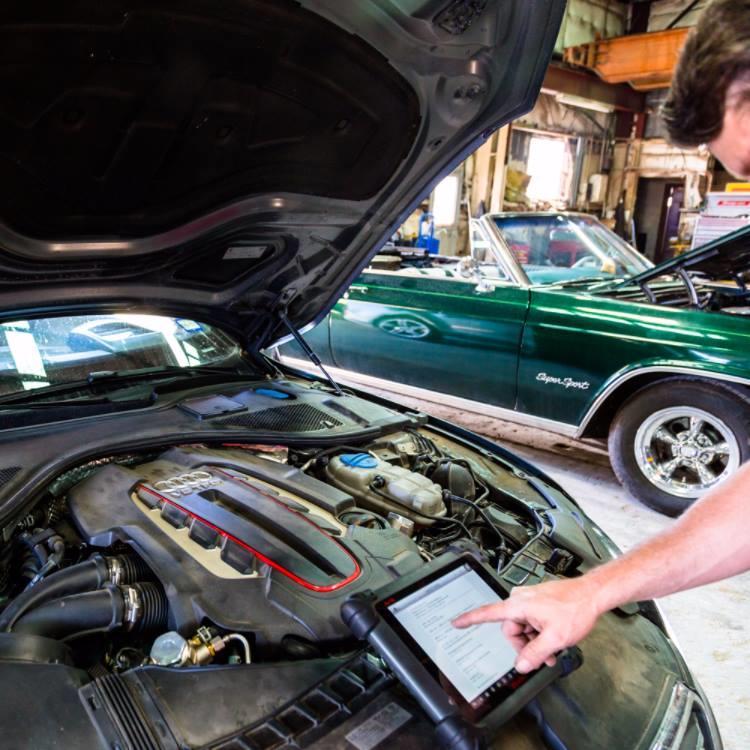 Premium Auto Care image 4