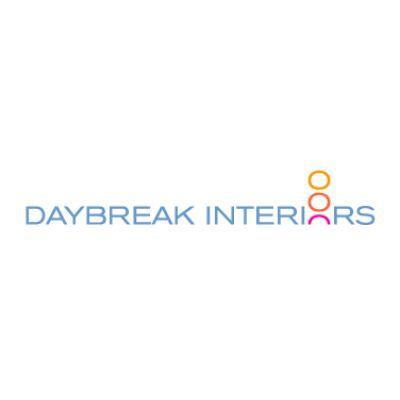 Daybreak Interiors