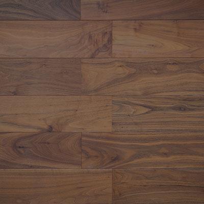 Heritage Interiors Carpet One Floor & Home image 4