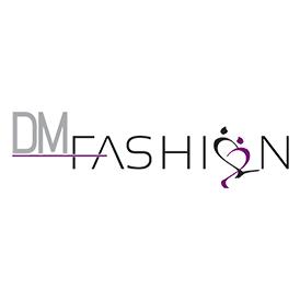 DM Fashion by Diviine Modestee