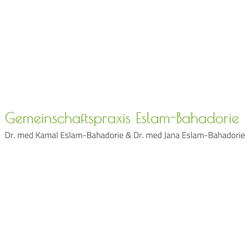 Logo von Eslam Kamal Dr.med. Internist, Eslam Jana Dr.med. Allgemeinmedizin