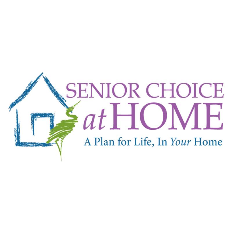 Senior Choice at Home image 3