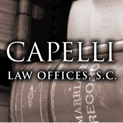 Capelli Law Offices, S.C. image 1