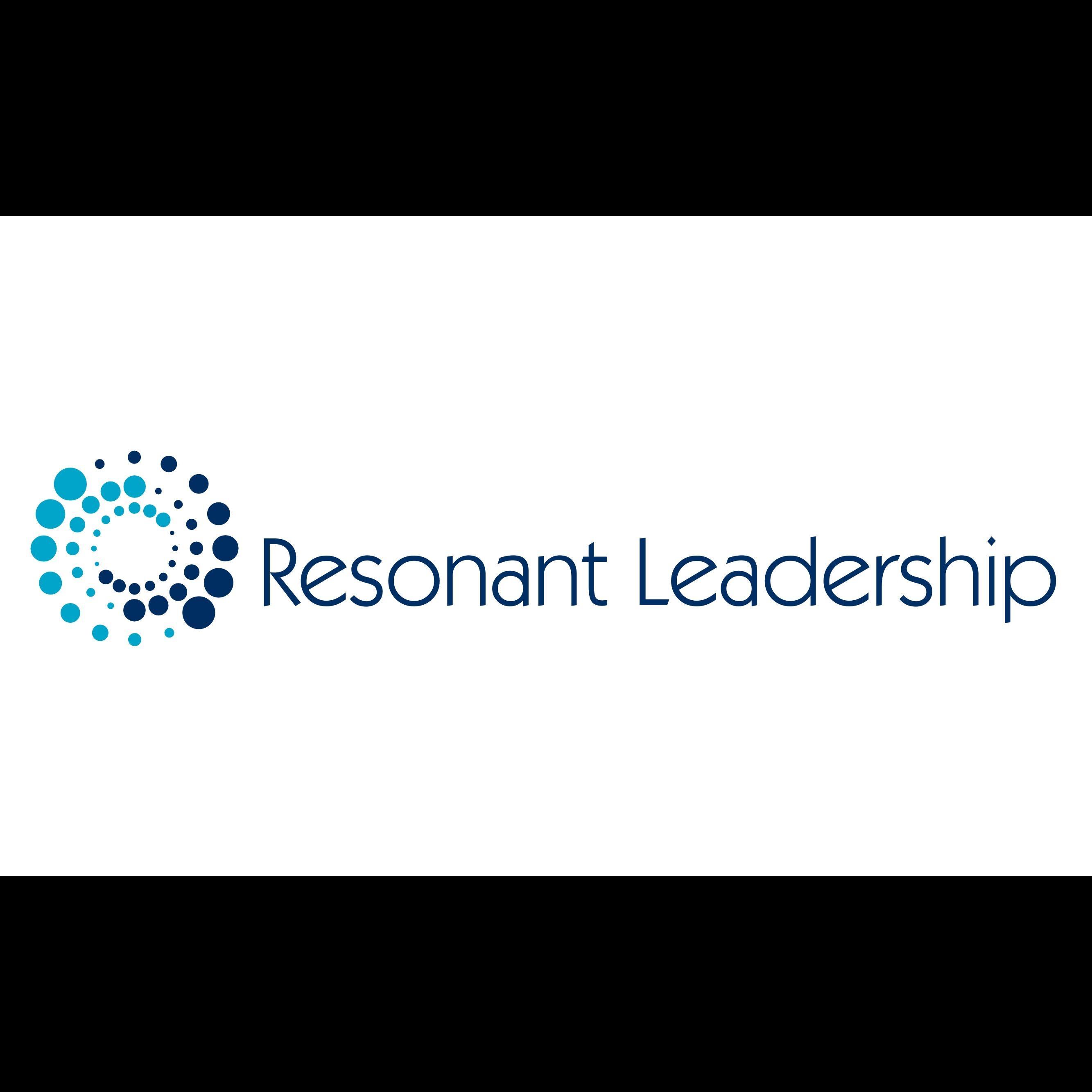 Resonant Leadership, LLC