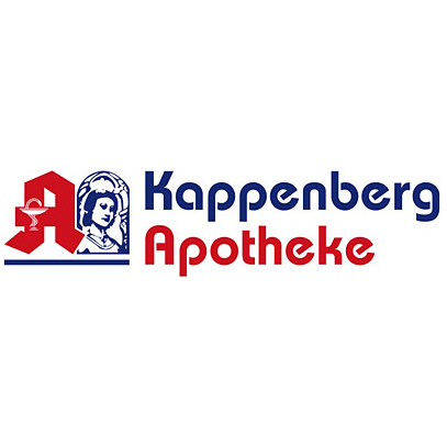 Kappenberg-Apotheke