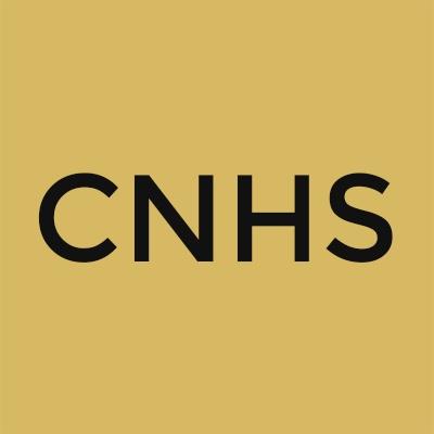 Cypress N. Houston Storage image 0