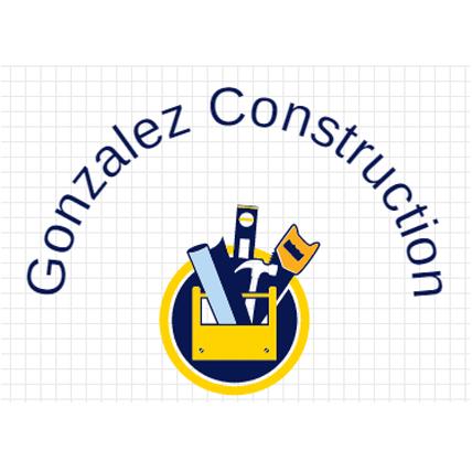 Gonzalez Construction