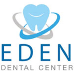 Eden Dental Center