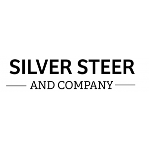 Silver Steer and Company image 5