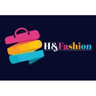 H & FASHION