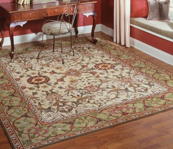 Carpet One, York PA In York, PA 17402