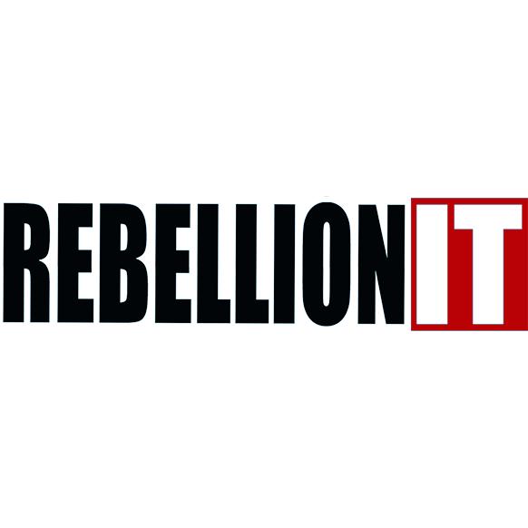 Rebellion IT