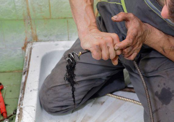 Plumbing Specialty image 1