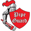 Image 1 | Pipe Guard USA
