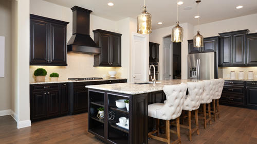 Trails of Katy by Pulte Homes image 0