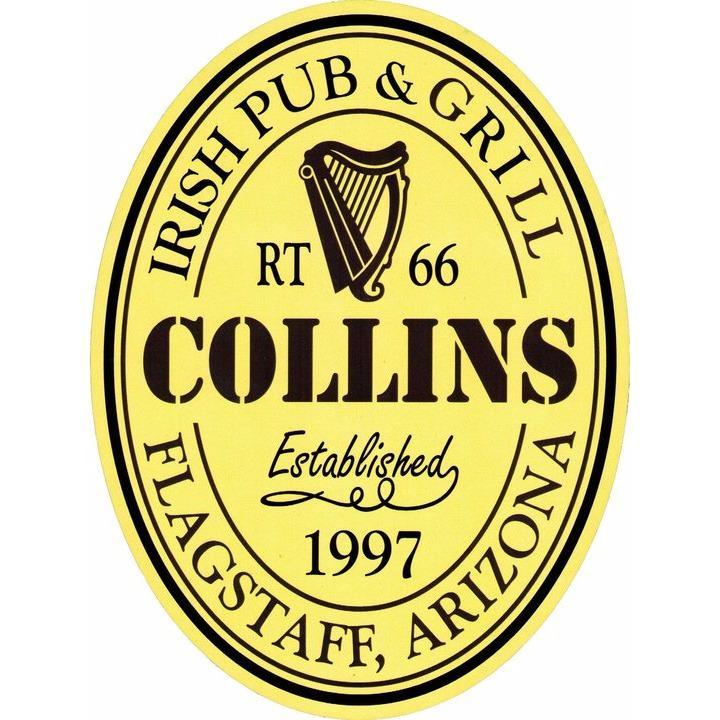 Collins Irish Pub & Grill