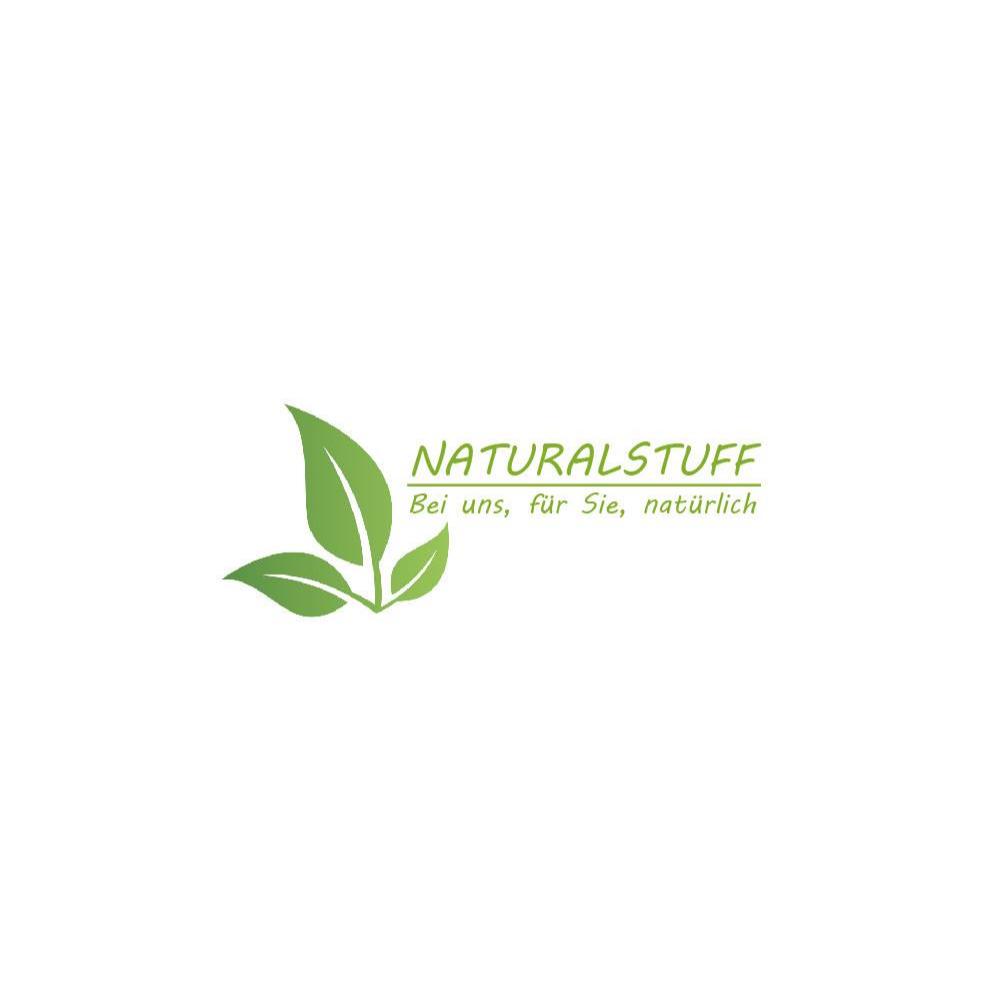 Logo von naturalstuff.de