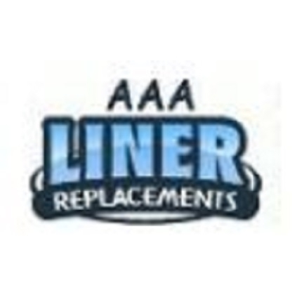 AAA Liner Replacements image 0