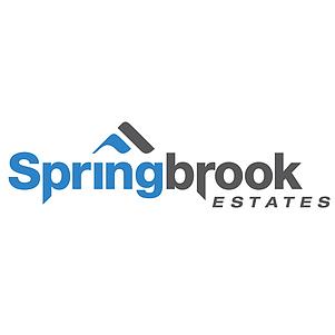 Springbrook Estates