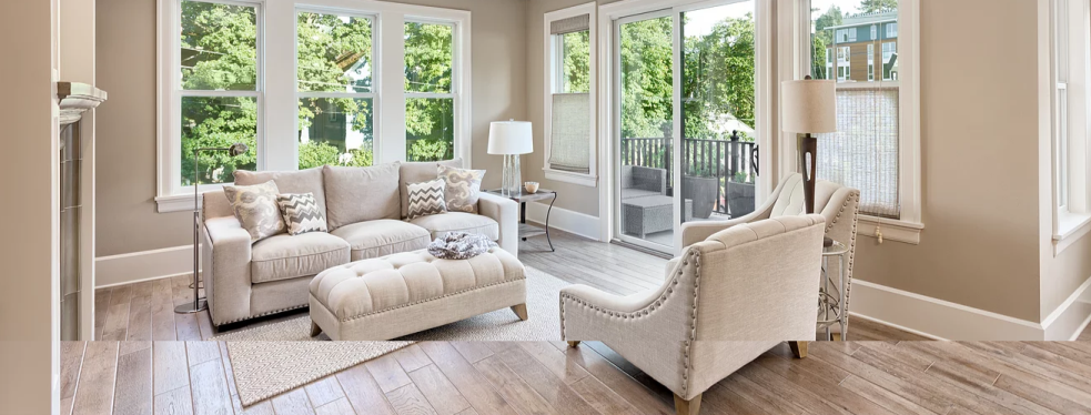 G&L Furniture image 0