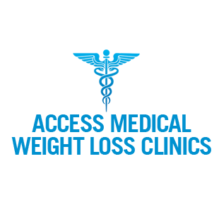 Access Medical Weight Loss Clinic