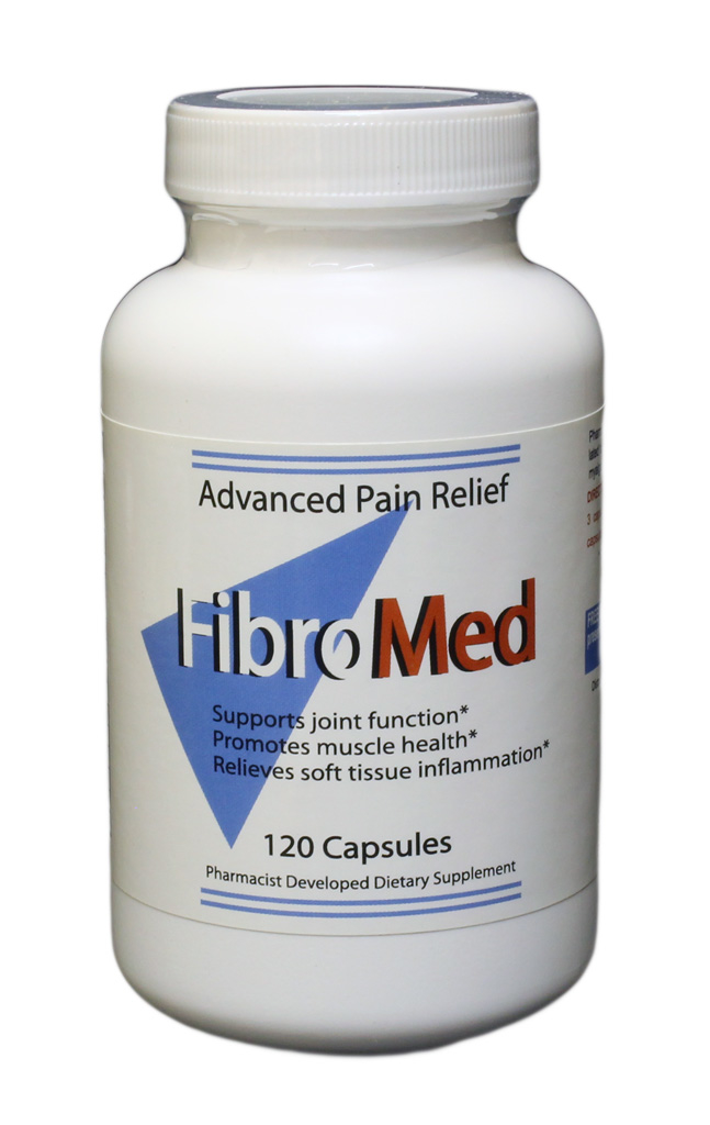 Mellen Medical Products image 2