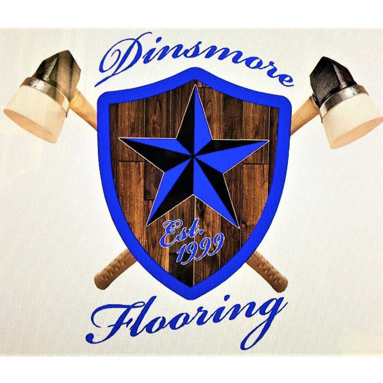 Dinsmore Flooring Inc.