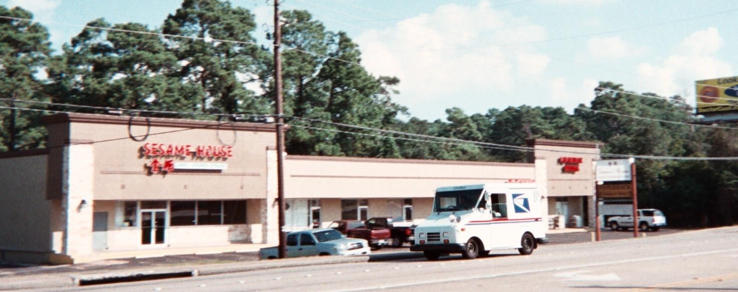Paperback Swap N Shop image 2