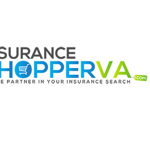 Insurance Shopper VA