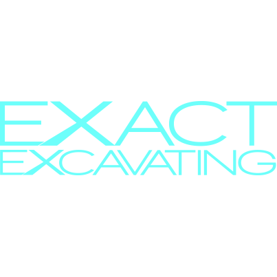 Exact Excavating LLC image 4