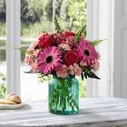 Fields Flowers image 6