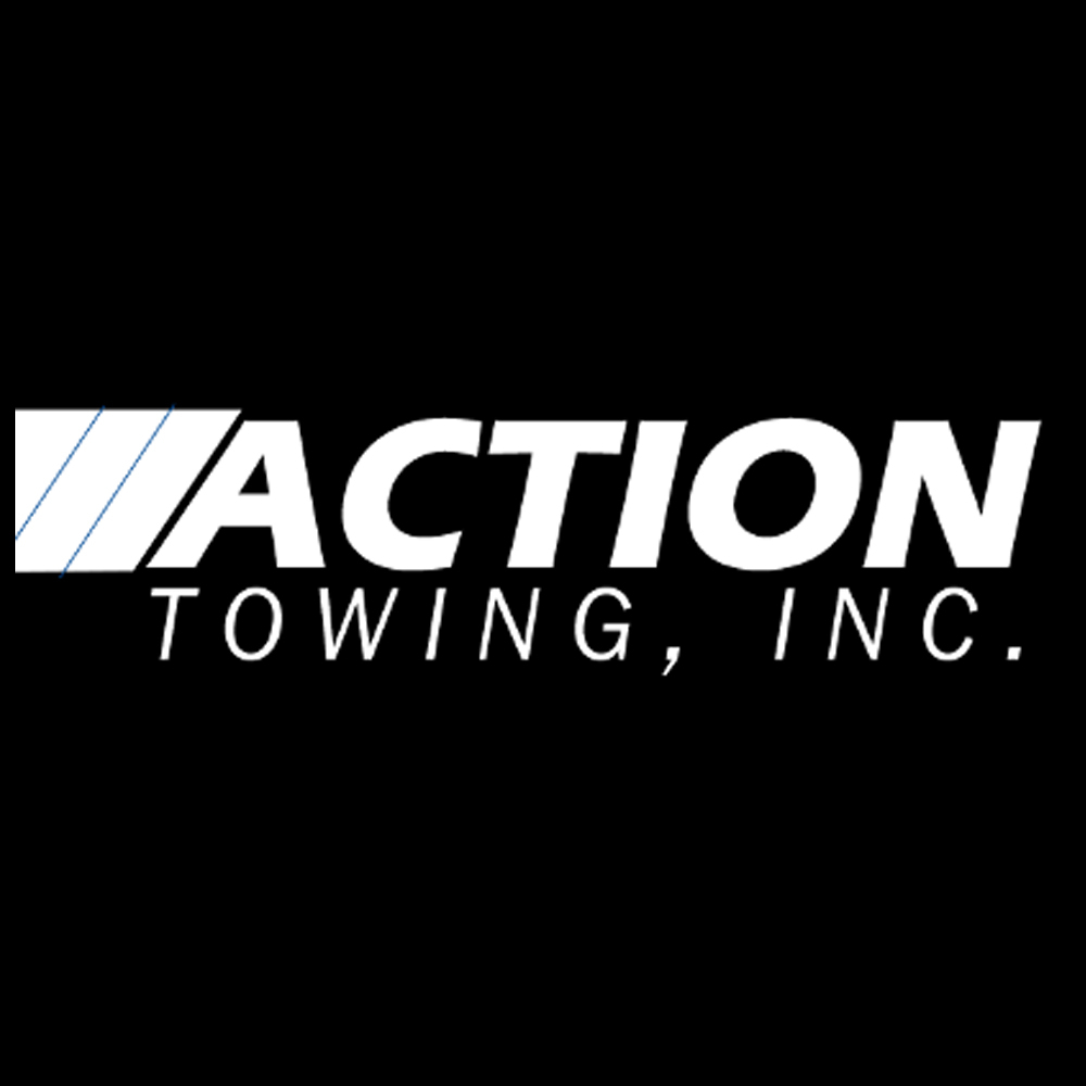 Action Towing Inc.