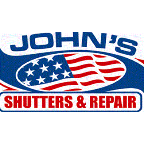 John's Shutters and Repair image 43