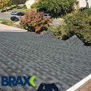 BRAX Roofing image 3