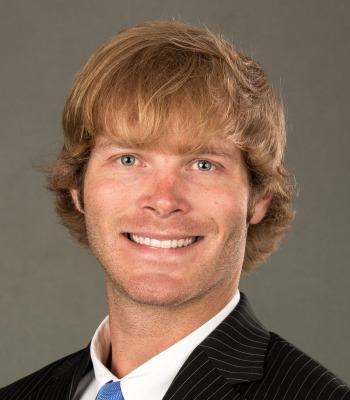 Grant Johnson: Allstate Insurance image 0
